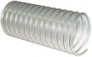 Hadice pr.100 mm, l = 2 m pro OP-750, OP-1500, OP-2200