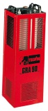 Vodní chladicí systém pro DIGITAL SPOTTER 7000