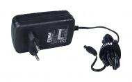 CDA1088 - Nabíječka 18V pro CDM1120 - 1 hod