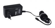 CDA1086 - Nabíječka 10,8V pro CDM1118, CDM1119 - 1 hod