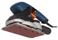 FDOS-180 - Vibrační bruska