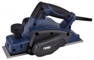 PPM1015P - Elektrický hoblík 620W