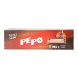 poleno čisticí 950g PE-PO