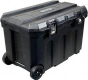 1-93-278 Pojízdný montážní box STANLEY Mobile Job Chest s integrovaným zámkem