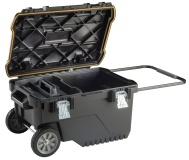 FMST1-73601 Profesionální pojízdný box Stanley Fatmax