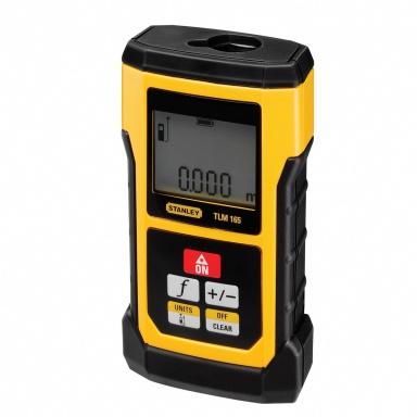 Stanley STHT1-77139 laserový dálkoměr TLM 165