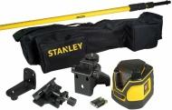 STANLEY STHT1-77146 linkový laser SLL360