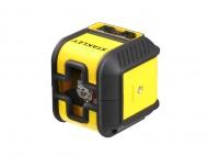 Křížový laser CROSS90 STANLEY STHT77502-1