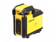 Linkový laser 360° SLL360 STANLEY STHT77594-1