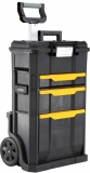 STANLEY STST1-70344 Rolling Workshop box