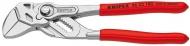 Klešťový klíč KNIPEX 8603180 180 mm