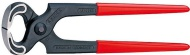 KNIPEX kleště štípací čelní 250mm 5001250