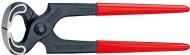 KNIPEX kleště štípací čelní 180mm 5001180