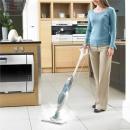 Ideální pomocník pro čištění podlah v domácnosti